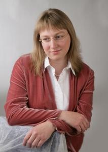 Viola Förster
